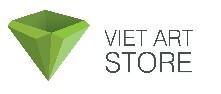 Vietart Store